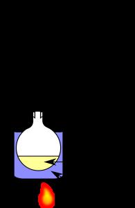 Reflux in Organic Chemistry