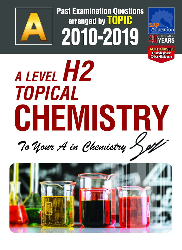 A-Level-H2-Chemistry-Topical-10-Year-Series-by-Mr-Sean-Chua-autographed