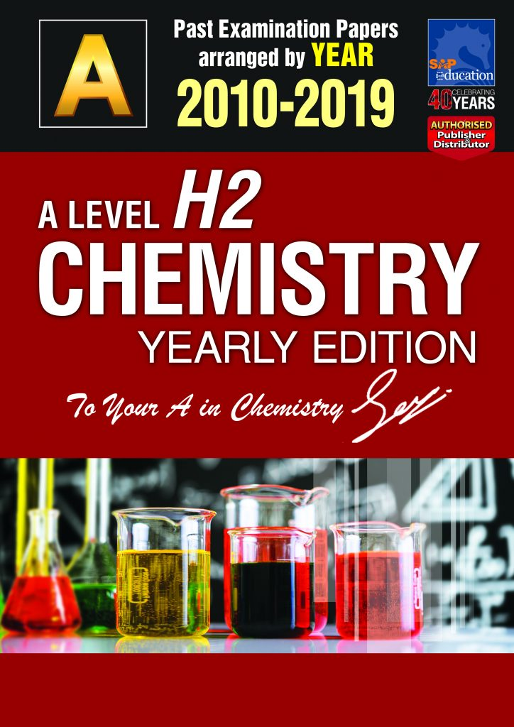 A-Level-H2-Chemistry-Yearly-10-Year-Series-by-Mr-Sean-Chua-autographed-